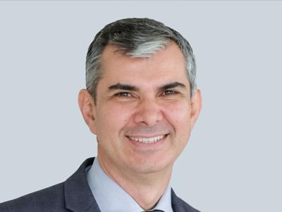 Dr Luiz Avelar