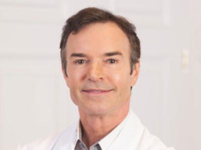 Dr Patrick Bitter