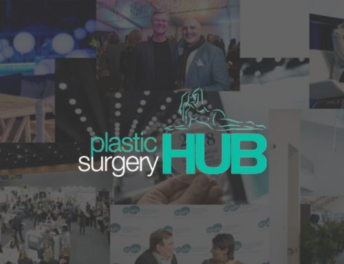 """Non-Surgical Symposium 2018 – Safety, What's Hot & More!"" – Plastic Surgery Hub"