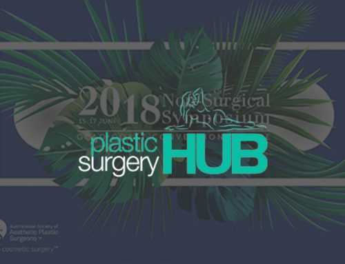 """The 2018 Non-Surgical Symposium – on this weekend!!"" – Plastic Surgery Hub"