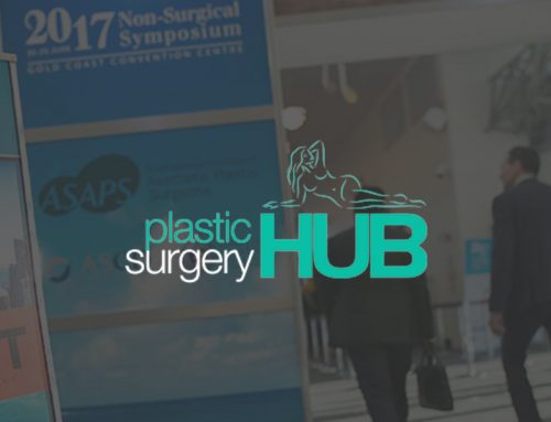 """2017 Non-Surgical Symposium – It's a Wrap!"" – Plastic Surgery Hub"