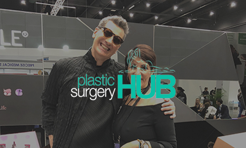 """""""Rationale Skin Care – A Cut Above the Rest"""" – Plastic Surgery Hub"""