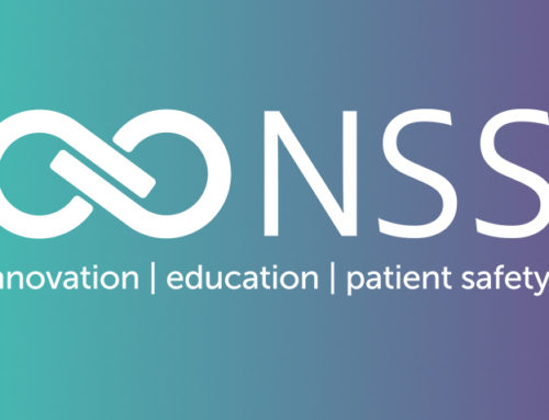 Non-Surgical Symposium 2020 Announcements