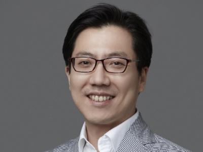 Professor Hyoung Jin Moon