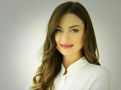 Dr. Lejla Stojanovic