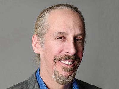 Dr Steven Weiner