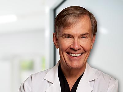 Dr Richard Chaffoo