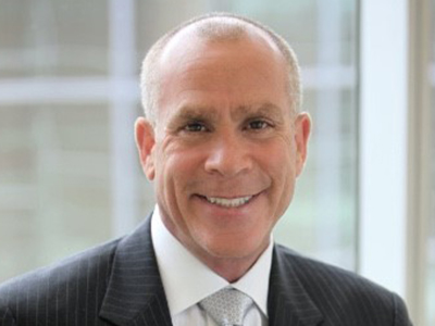 Dr Mitchel Goldman