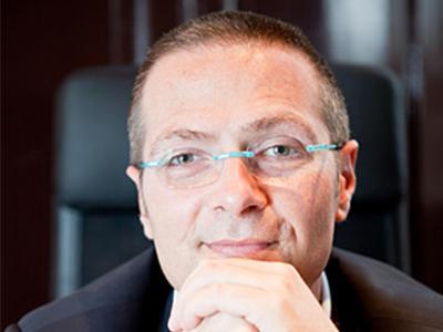 Dr Matteo Tretti Clementoni